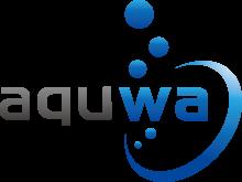株式会社aquwa